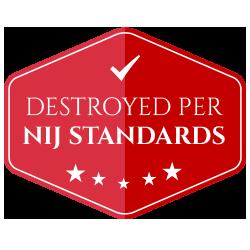 badge 4
