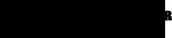 wwp_logo_black