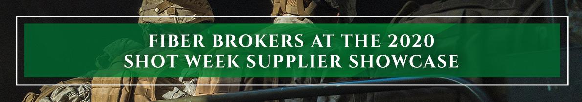 Fiber-Brokers-2020-Showcase-Banner